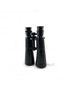 Zeiss Binocolo 8x56 GA T* Dialyt - USATO