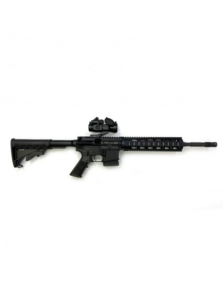 SDM M4 Cal. 223 Remington