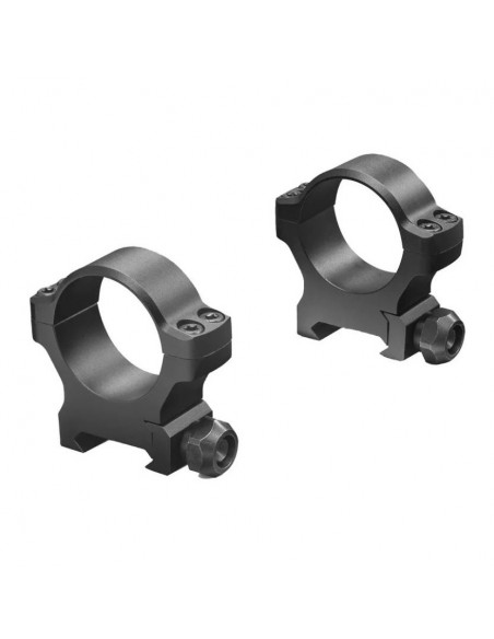 LEUPOLD RING CROSS SLOT BACKCOUNTRT 30MM ALTI