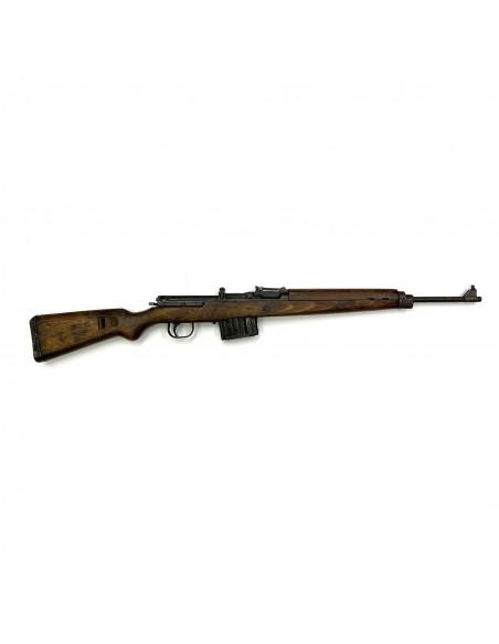 Walther Gewehr 43 Cal. 7.92x57 Mauser