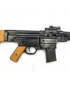 Nuova Jager Sturm Geweh MP 44 Cal. 8 Kurtz