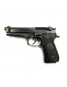 Beretta 98 FS Cal. 9x21