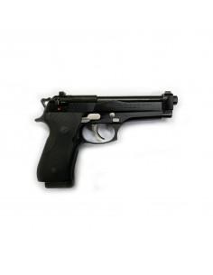 Beretta Brigadier Cal. 9x21
