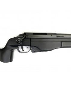 Sako TRG 22 Cal. 308 Winchester