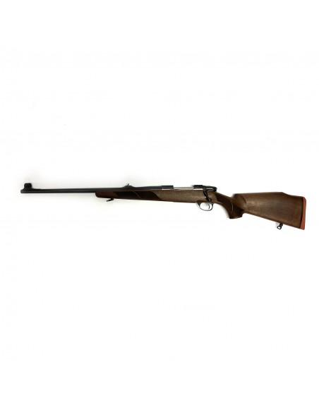 Sako 75 Hunter Mancina Cal. 25-06 Remington