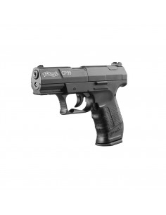 UMAREX WALTHER CP99 CO2 Cal. 4,5 mm NERA CN54