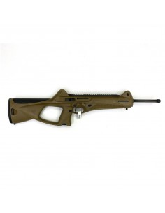 Beretta CX4 Storm Cal. 9x21