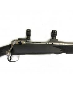 Savage 116 Cal. 7 mm Remington Magnum