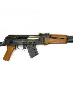 Adler AK47 Cal. 7,62x39