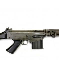 Steyr Mannlicher STG 58 Cal. 308 Winchester