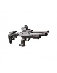 PISTOLA KRAL ARMS NP01 BLACK 4,5mm