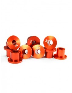 LYMAN CASE TRIM XPRESS BUSHING