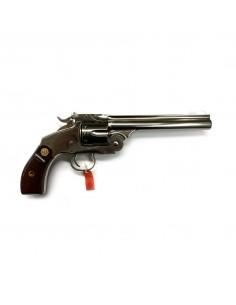 Beretta / Uberti Laramie Cal. 38 SP