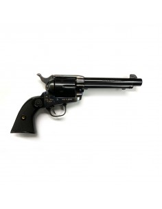 Taurus Single Action 45 Cal. 45 Long Colt