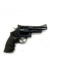 Smith & Wesson Mountain Gun 29 Cal. 44 Magnum