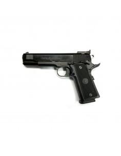 Para Ordnance P16-40 Limited Cal. 40 S&W