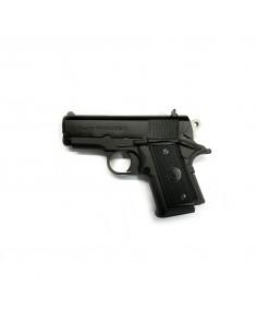 Para Ordnance P10-40 Cal. 40 S&W