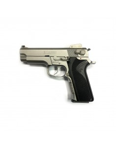 Smith & Wesson 4006 Cal. 40 S&W