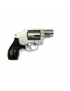 Smith & Wesson 642 Cal. 38 Special + P