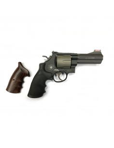 Smith & Wesson 329 P.D. Cal. 44 Magnum