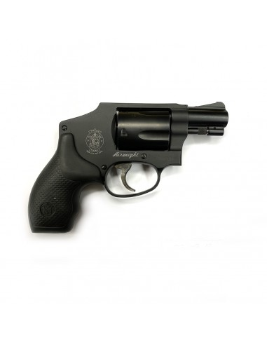 Smith & Wesson 422 Cal. 38 Special