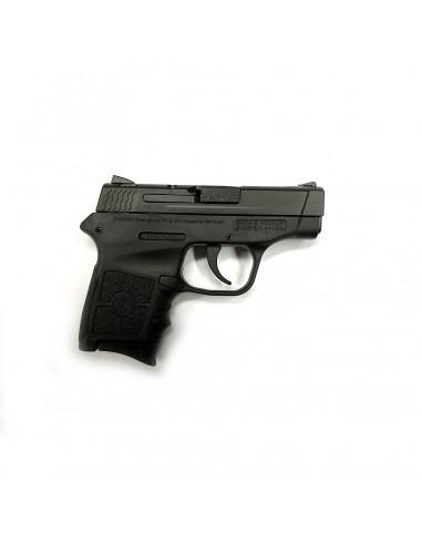 Smith & Wesson M&P Body Guard Cal. 380 Auto