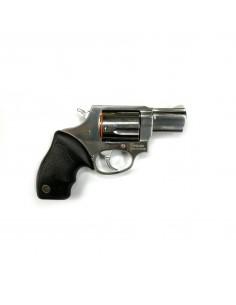 Taurus 605 Charry Cal. 357 Magnum