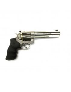 Ruger GP100 Cal. 357 Magnum