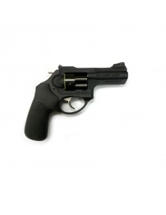 Ruger LCR-X Cal. 38 Special + P