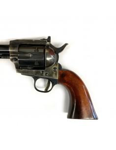 Uberti 1873 Buck Horv Buntline Cal. 44 Magnum