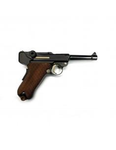 Mauser P08-H Cal. 7,65 Para
