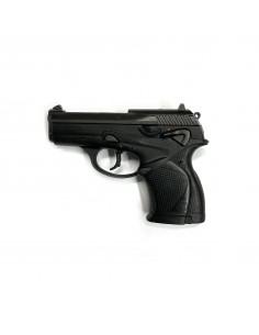 Beretta 9000 S Cal. 9x21