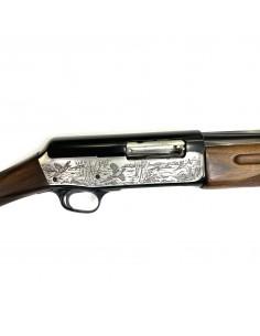 Franchi Hunter 48 Cal. 12 canna 65 cm