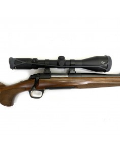 Browning European Cal. 243 Winchester