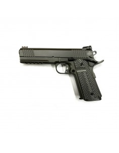 Rock Island FS Tactical M1911 A1 Cal. 9x21
