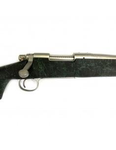 Remington 700 SS 5R Mil Spec Cal. 308 Winchester