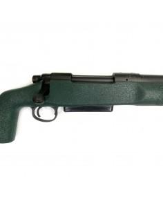 Remington 40 XS KS Cal. 338 Lapua Magnum