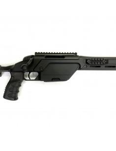 Steyr Mannlicher SSG 08 Cal. 308 Winchester