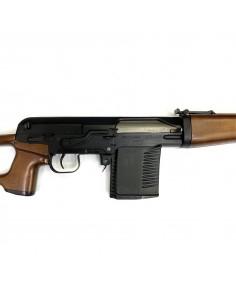 Izhmash Tigr Cal. 308 Winchester