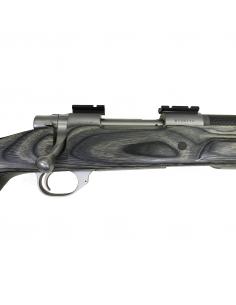 Howa 1500 Cal. 308 Winchester