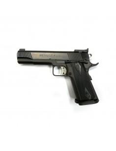 Entreprise Arms Medalist P500 Cal. 40 S&W