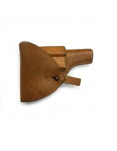 Husqvarna Tipo Browning Cal. 9 mm Browning
