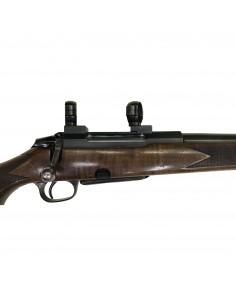 Tikka M690 Cal. 6.5x55