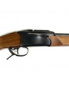 Baikal 18 HM Cal. 223 Remington