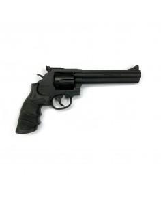 Sarsilmaz SR 38 Cal. 357 Magnum