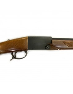 Falco Standard Pistol Cal. 410 / 36 Magnum