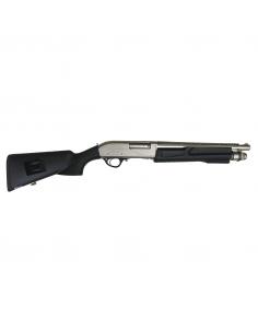 Hatsan Escort Defender Marine Cal. 12 Magnum