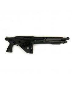 Hatsan Optima Defender Cal. 12 Magnum