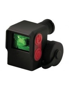 TPL Thermal Imager T12-WC 80x60px 30Hz
