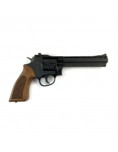 Gamo Revolver Co2 M6 R-77 Cal. 4,5 mm